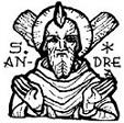 parafia andrzeja logo