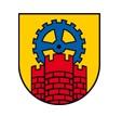 urząd miasta zabrze logo