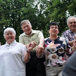 Urodziny ks. Piotra 2016
