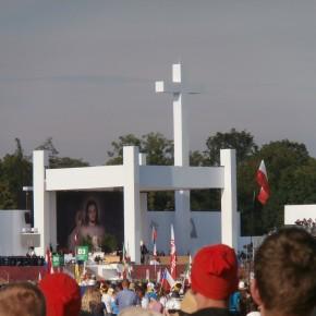 śdm parafia św andrzeja12