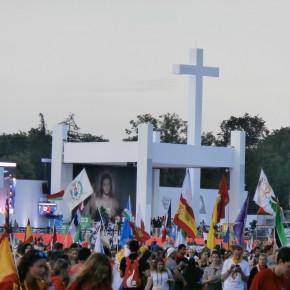 śdm parafia św andrzeja19