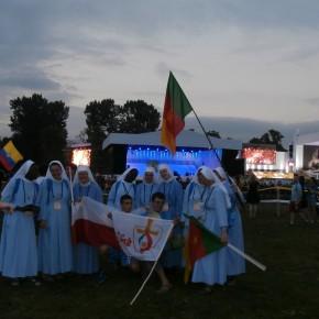 śdm parafia św andrzeja22