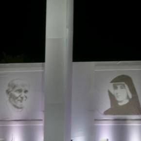 śdm parafia św andrzeja25