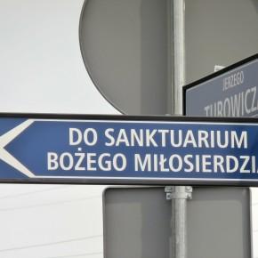 śdm parafia św andrzeja3