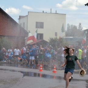 śdm parafia św andrzeja49
