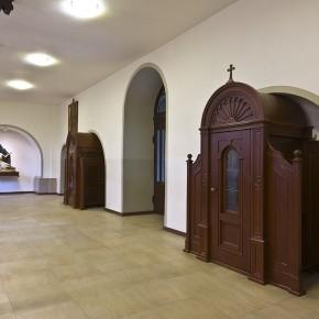 kościół zabrze wnętrze (12)