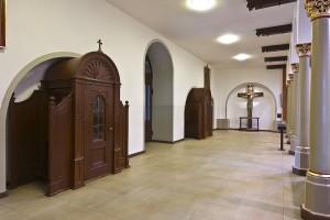 kościół zabrze wnętrze (13)