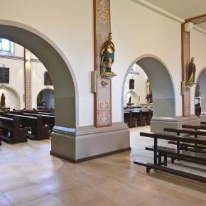 kościół zabrze wnętrze (14)