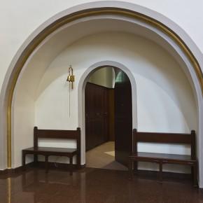 kościół zabrze wnętrze (8)