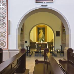 kościół zabrze wnętrze (9)