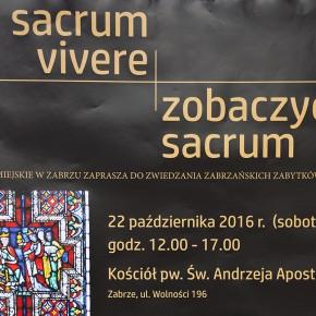 zobaczyc-sacrum