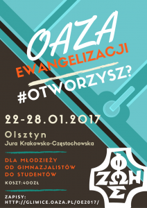 oaza-ewangelizacji