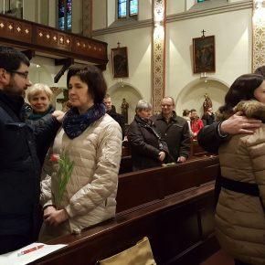 randka w kościele (10)