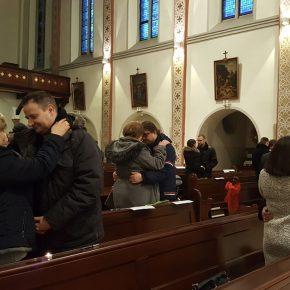 randka w kościele (11)