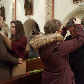 randka w kościele (12)