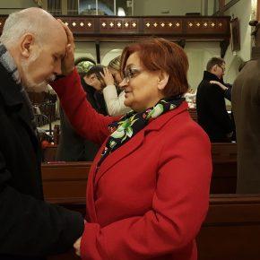 randka w kościele (13)