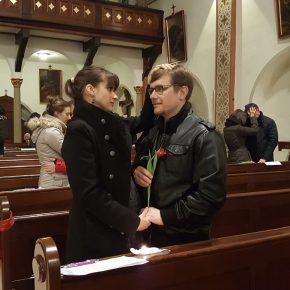 randka w kościele (14)