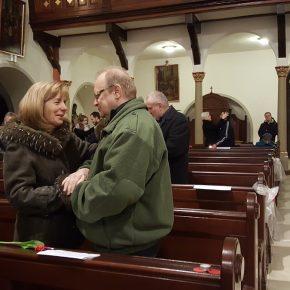 randka w kościele (15)