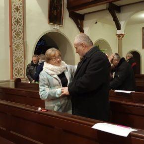 randka w kościele (16)