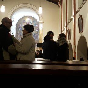 randka w kościele (17)