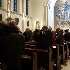 randka w kościele (18)