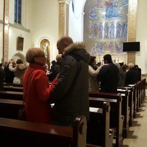 randka w kościele (19)