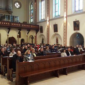randka w kościele (2)