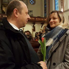 randka w kościele (3)