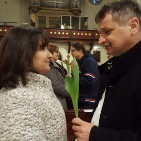 randka w kościele (4)