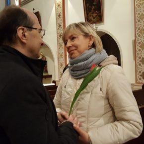 randka w kościele (5)