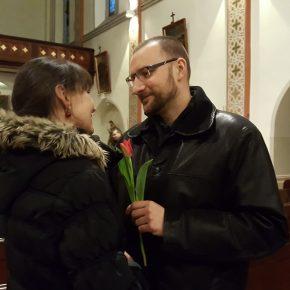 randka w kościele (6)