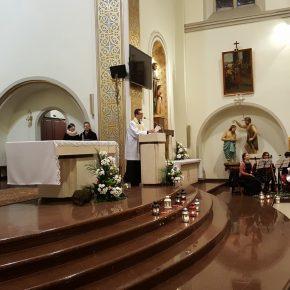 randka w kościele (9)