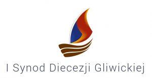synod gliwicki