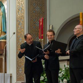 Servi Domini Cantores (12)