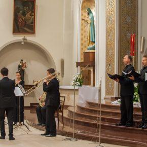Servi Domini Cantores (13)