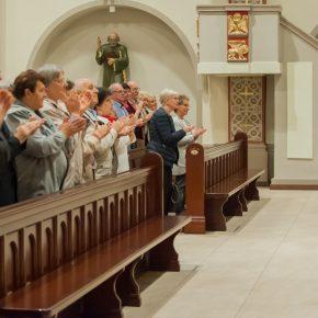 Servi Domini Cantores (14)