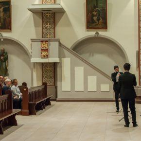 Servi Domini Cantores (16)