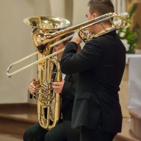 Servi Domini Cantores (5)