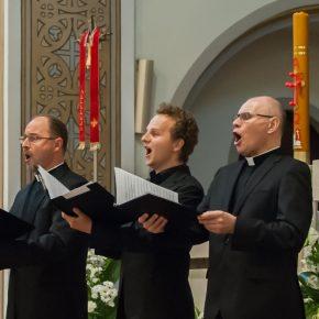 Servi Domini Cantores (8)
