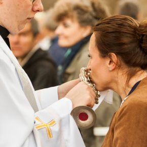 nabożeństwo fatimskie (10)