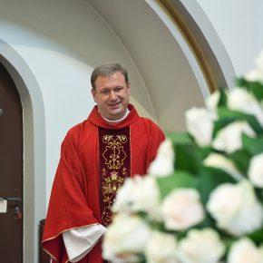 25. rocznica święceń kapłańskich proboszcza (21)
