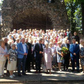 jubileusz Mszy Świętej po niemiecku (4)