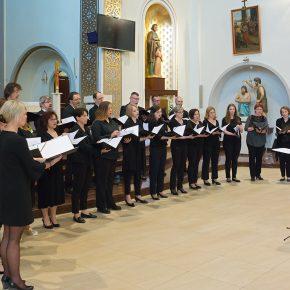 koncert chórów1 (4)