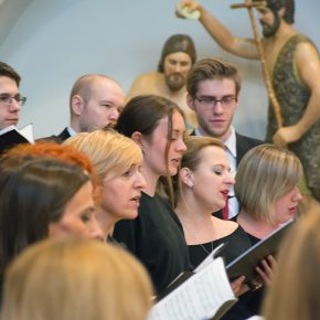 koncert chórów2 (5)