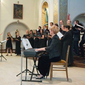 koncert chórów2 (6)