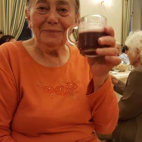 wczasy dla seniorów w głuchołazach (10)