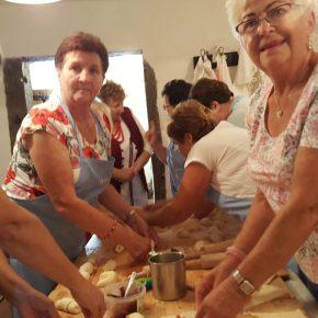 wczasy dla seniorów w głuchołazach (2)
