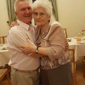 wczasy dla seniorów w głuchołazach (5)
