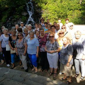 wczasy dla seniorów w głuchołazach (6)
