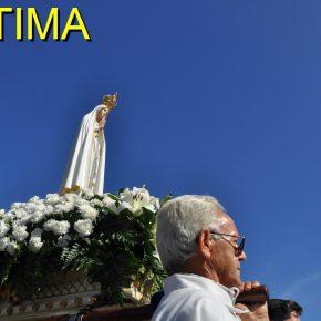 pielgrzymka portugalia fatima (1)